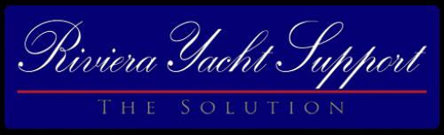 Riviera Yacht Support